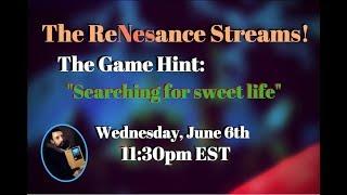 The ReNesance | Wednesday Night Stream | Milon