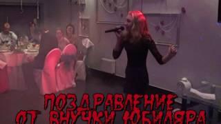видео Ведущие в Санкт-Петербурге