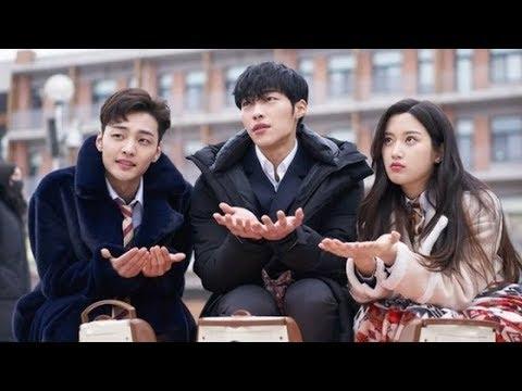 KORE KLİP - İSTEK - Main Tera Boyfriend