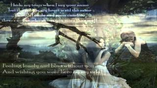 Video Ameerah -  The Sound Of Missing You in HD download MP3, 3GP, MP4, WEBM, AVI, FLV Agustus 2018