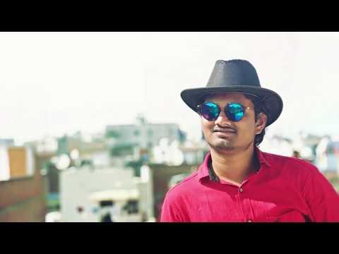 sun-mere-humsafar-(badrinath-ki-dulhania)-full-song-|-kirankumar-soni