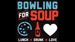 Watch Bowling For Soup Kevin Weaver video