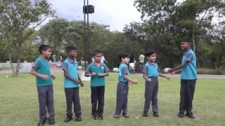 Smartgrow Learning Centre (Pvt) Ltd. Profile Video