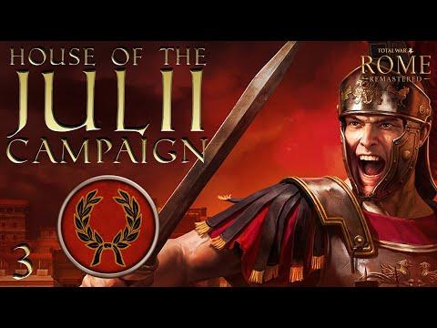 Total War: Rome