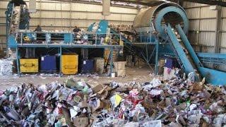 В регионе появится новый завод для утилизации биологических отходов(Новый завод для безопасного обращения с биологическими отходами может появиться в рамках инвестпроекта..., 2016-12-28T08:28:04.000Z)