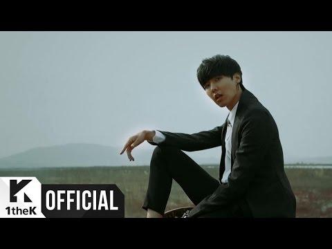 [MV] JJCC (제이제이씨씨) _ Insomnia Ver.2 (불면증 Ver.2)