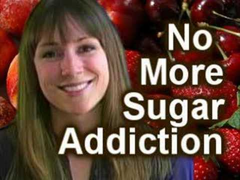 How to Beat Sugar Addiction Tips, Nutrition by Natalie