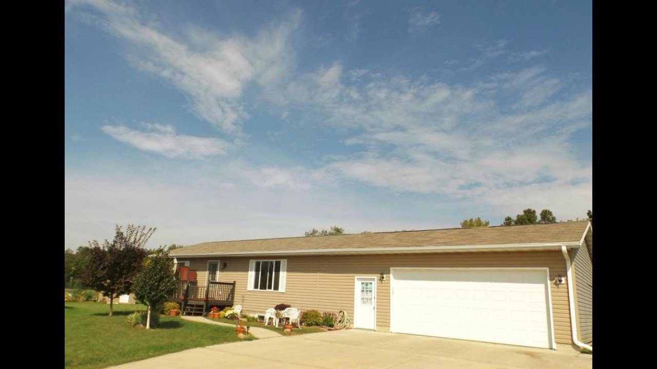 Residential For Sale   2006 David Cove, Brookings, SD 57006