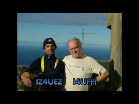 D4C   CQ WW SSB 2012   Cape Verde Isl - Part 1/2