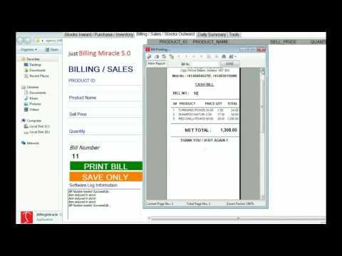 Agencies retail wholesales JBM V1(Patanjali/isha/namazhvar/FMG)