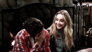 Джош и Майя ( Josh and Maya) || Неделимое