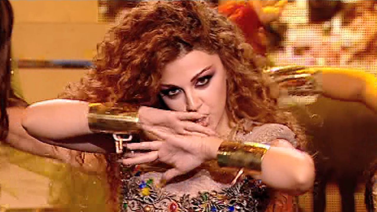 myriam fares el qasayed mp3