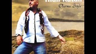 Hidir Kutan - Olurmu Böyle (2011)_Türkülerle Sohbet