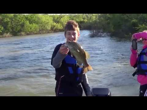 Cd fishing channel trailer youtube for Fishing youtube channels