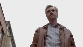 Narcos - Murphy se hace respetar