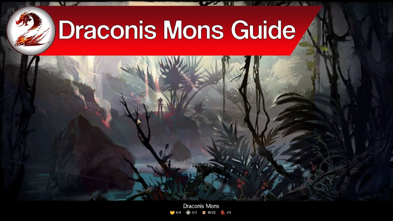 guild wars 2 map guide