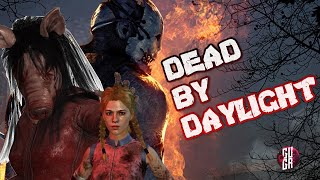 Ona pass away DEAD BY DAYLIGHT ( 232 ) Undecided & GamerSpace & Tomek
