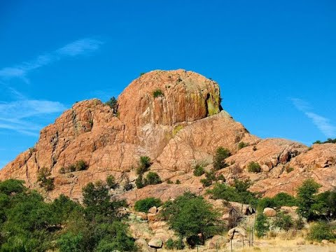 Prescott Valley Tour And Information