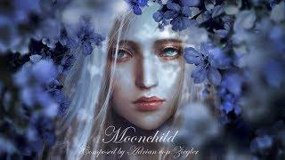 Emotional Music - Moonchild
