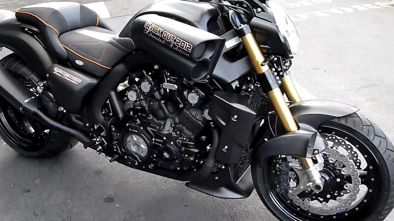 2002-yamaha-v-max-1200-custom-for-sale-2016-09-23-1 Yamaha Vmax 2015