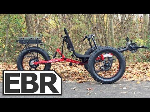 sun-seeker-fat-tad-electric-trike-video-review---fat-tire,-full-suspension,-recumbent-ebike