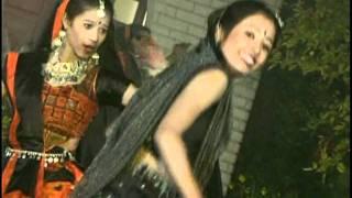 Agre Se Ghaghra [Full Song] Aagre Ka Ghaghra