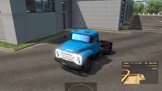 """[""""euro truck simulator 2"""", """"soviet union"""", """"russia"""", """"zil 130"""", """"russian truck"""", """"road"""", """"old machine"""", """"truckersmp"""", """"enjoy"""", """"relax"""", """"truck life"""", """"trucking life"""", """"long distance"""", """"journey"""", """"game"""", """"games"""", """"simulation""""]"""