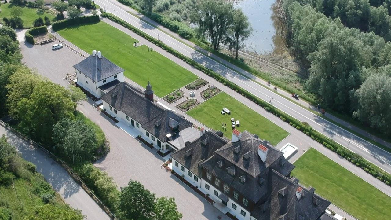 Schloss Luberegg Wikipedia