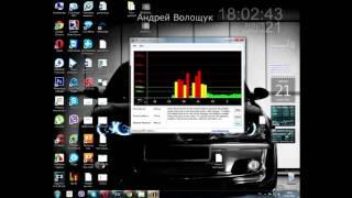 почему тормозит ПК   Windows 7 диагностика ПК в 2 клика(, 2017-02-05T19:02:25.000Z)