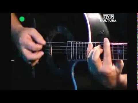 Al Di Meola - The Grande Passion (Live in Warsaw)