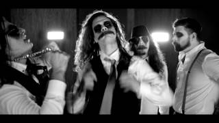3D Monster - Selfstarter Clyde (Official Music Video)