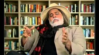 TWTW: Cyrus Broacha takes on Tarun Tejpal sexual assault case