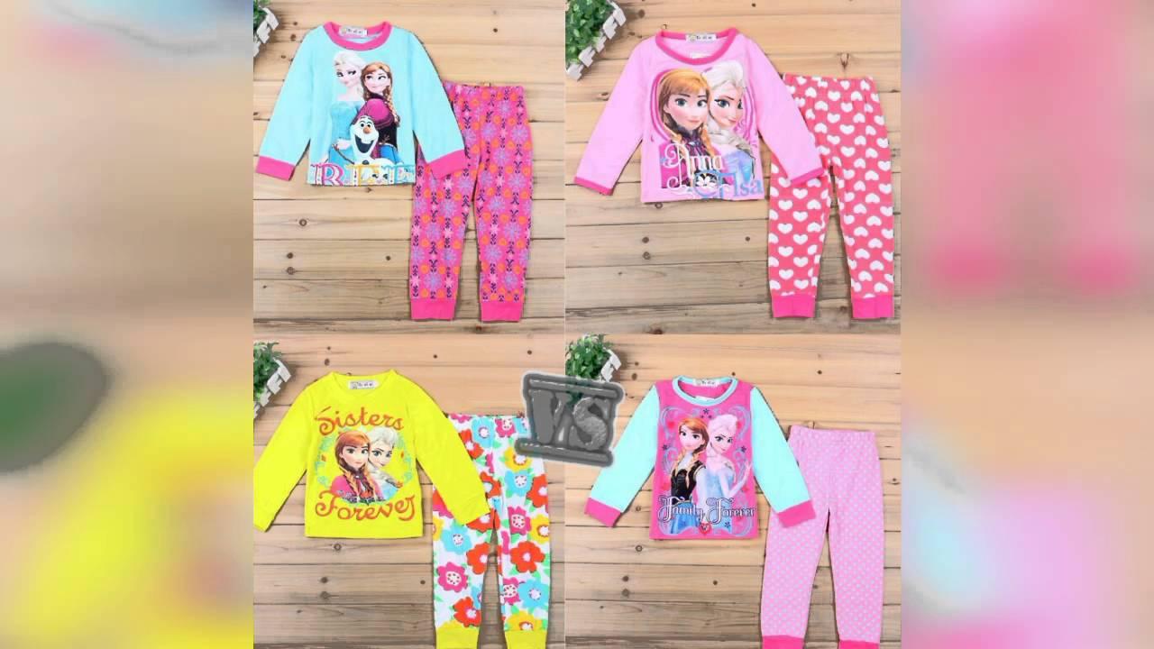 2652ba132c Baby Pajamas