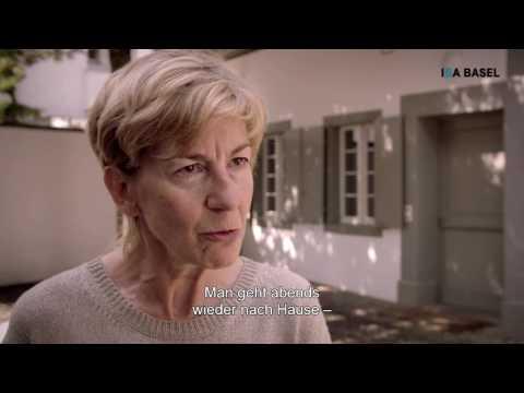 IBA Basel - Kultur im Dreiländereck_DE