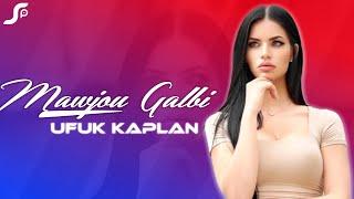 Ufuk Kaplan - Mawjou Galbi (Arabic)