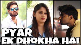 WaQt Sabka Badlta Hai | Real Life Story || Royal Mundey