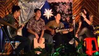 Verse_Terbaik Bagimu (Ada band feat Gita Gutawa)
