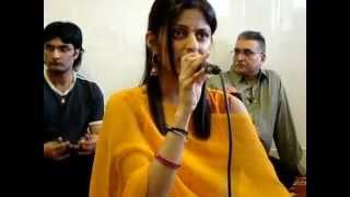 Phir Muhabbat   Murder 2 www SongsPK info   YouTube 2