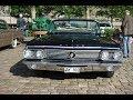Buick Electra 225 Cab. 1963