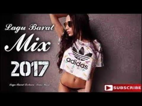 [Top Song Hits] LAGU BARAT TERBARU 2017 - 2018 Lagu Indonesia Terbaik Terbaru - Billboard