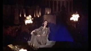 Χάρις Αλεξίου - Το Τραγούδι Του Χελιδονιού