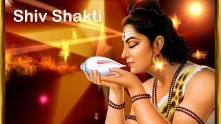 Shiv Shakti Full Hindi Devotional Movies | Shashi Kapoor | Dara Singh | Jayshree Gadkar