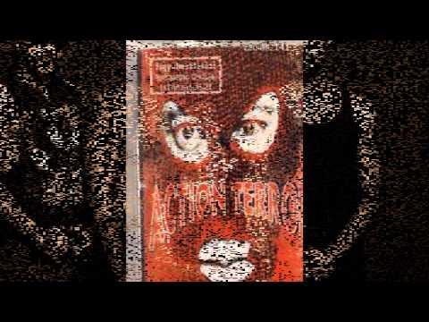 Action -Neked véged (Terror album 1995')