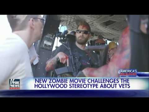 Range 15 Movie Review From Fox News