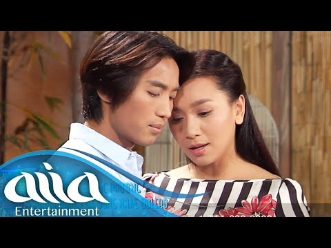 «ASIA 74» Con Đường Mang Tên Em - Đan Nguyên & Y Phụng