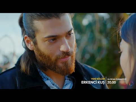Download Erkenci Kuş Early Bird Trailer Episode 28 Eng Tur