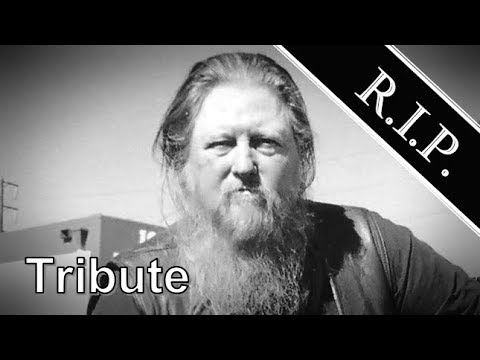 Mickey Jones ● A Simple Tribute