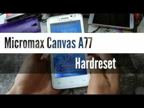 Micromax A77 Canvas Juice Android Oreo Videos - Waoweo