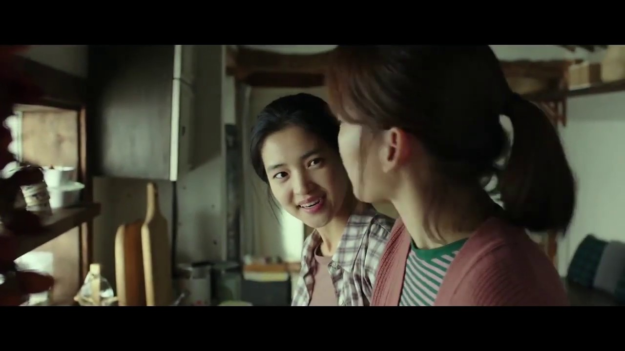 Download Little Forest, 2018 mukbang Cooking and eating the scene of a movie  💎ASMR