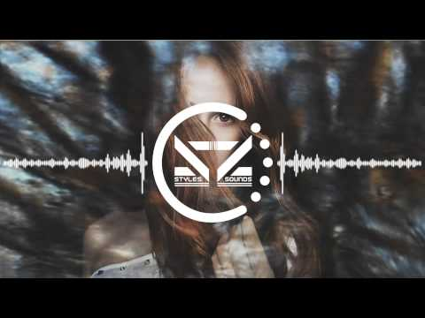 Jack Novak - Driving Blind (Ether Remix)